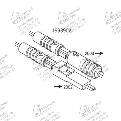 199390V—-